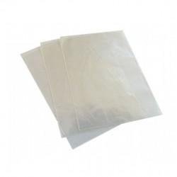 Σακουλάκι πλαστικό διαφανές 10x12 εκ. 5 κιλά