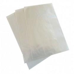 Σακουλάκι πλαστικό διαφανές 20x30,5 εκ. 5 κιλά